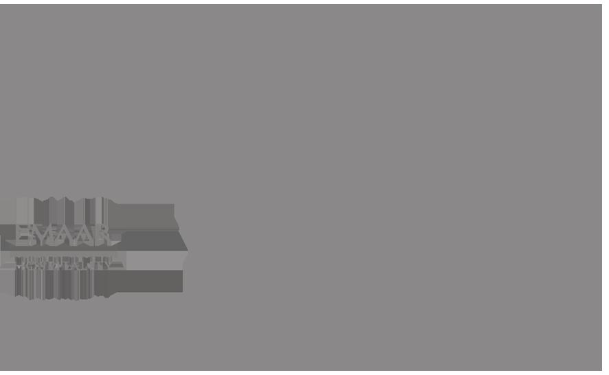 Mmac logo 1.png