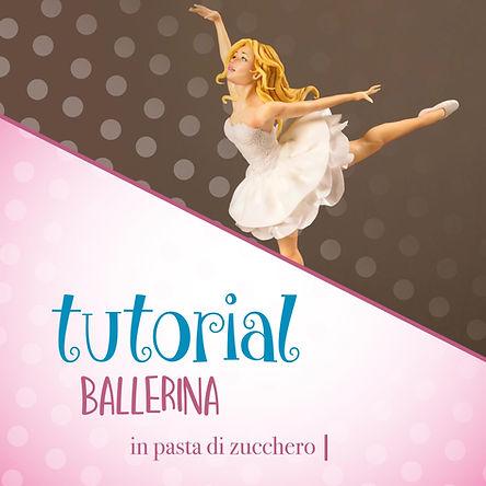TUTORIAL BALLERINA.jpg