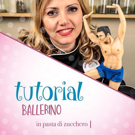 TUTORIAL BALLERINO.jpg