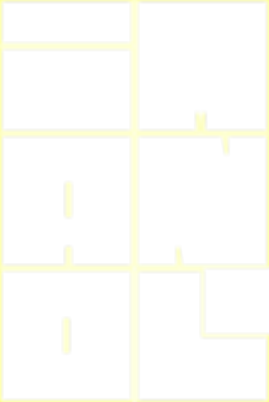logo_C_AMARILLO.png