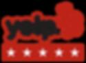 yelp-logo-22 (1).png