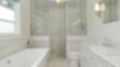 Bathroom Remodel San Diego Cost