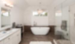 Bathroom Remodel San Diego price