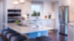 Kitchen Remodel San Diego Cost