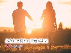 psc_3_1-480x360.jpg