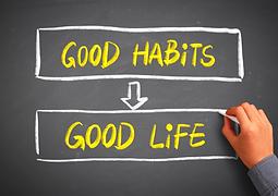good habits good life.png