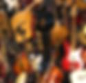 Americana-Music-Show-Adds-To-Rotation-36
