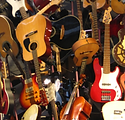 Americana-Music-Show-Adds-To-Rotation-36