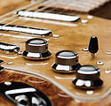 cuervo-x-fender-agave-stratocaster.jpg