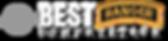 brc-web-logo.fw copy.png