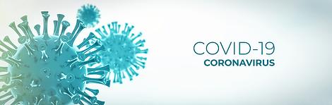 Coronavirus3DrenderCOVID-19pandemic.png