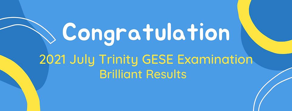 2021-KS-07-Trinity Exam Result Banner.png
