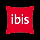 Logo_ibis_RGB.png