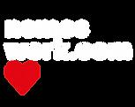 Nemoswork_Logo.png
