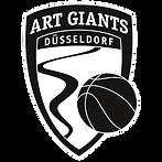 Giants_Logo.png