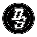 Dsquad_Logo_Cleaned.png