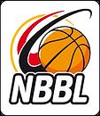 NBBL_OWM_MR_HF_4c.png