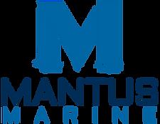 Mantus-logo-2018_edited.png