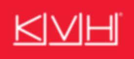 KVH_logo_white_on_red.jpg