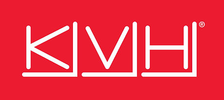 KVH_logo_white_on_red.jpg
