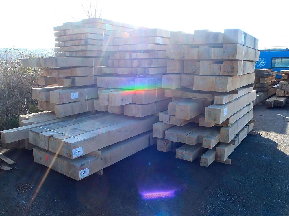 Oak Pile 3_01.JPG