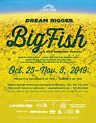 Big Fish Poster.png