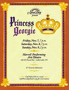 Princess%20Georgie%20Poster_edited.jpg
