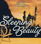 Sleeping%2520Beauty%2520Poster_edited_ed