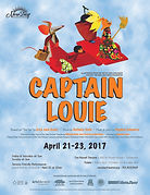 2017-CaptainLouie-Flyer F.jpg