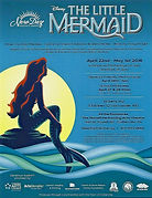 Little%20Mermaid%20Poster_edited.jpg