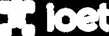 ioet-logo9.png