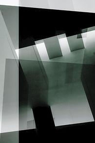 Der Raum wandelt durch das Licht-2.jpg