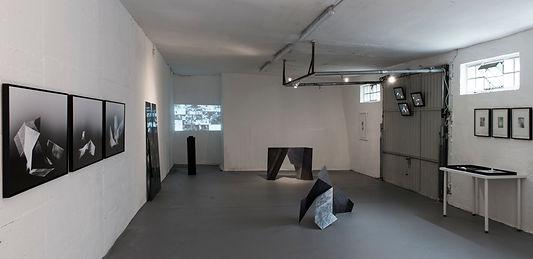 Ausstellung-2.jpg