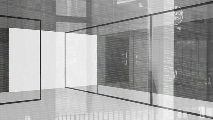 MIES miesian motion Trailer.mp4