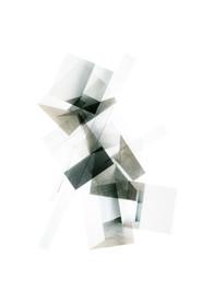 Die_Abwesenheit_von_Weiß-6.jpg