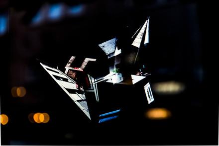 AssoziationsRaum-3.jpg