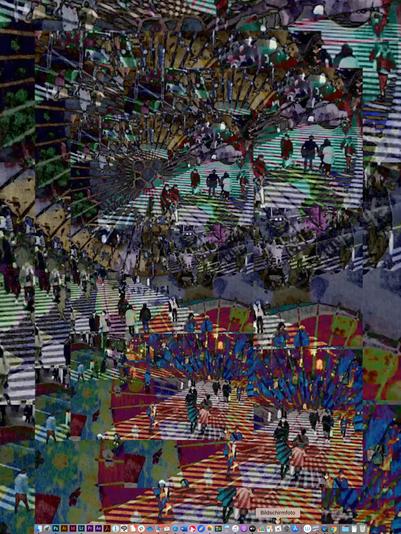 Bildschirmfoto 2019-12-21 um 14.28.32.pn