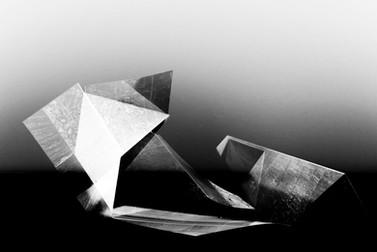 Weiße Schatten-1.jpg
