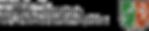 Logo_Kultur_und_Wissenschaft_Farbig_CMYK