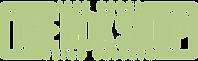 The Bok Shop Logo 2019 FINAL grn22_Bok Logo 2020 GRN1_Bok Logo 2019 WHT.png