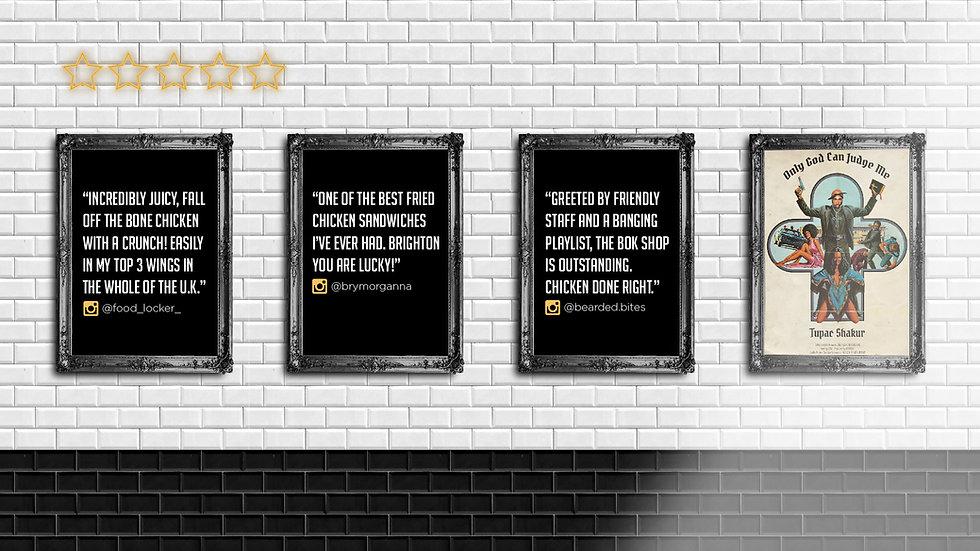 Bok Wall-Reviews-02-01.jpg