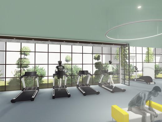 f Gym View p.jpg