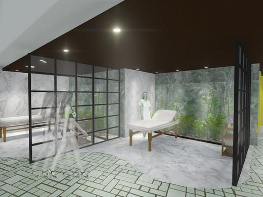 f Massage rooms p.jpg