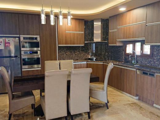 Kitchen%20Rev%20A_edited.jpg