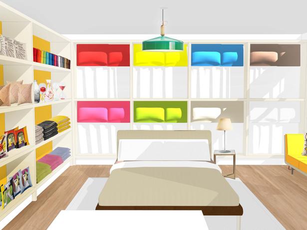 9 bed room view.jpg