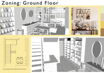 Conran Shop Week 12: Processing with the Design
