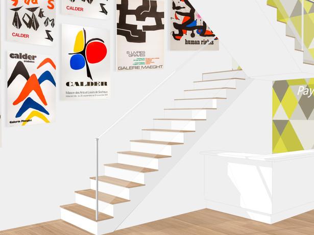 5 stairs.jpg