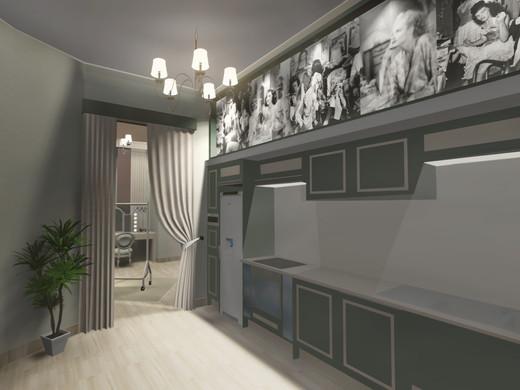 FINA VISUAL kitchen 1.jpg