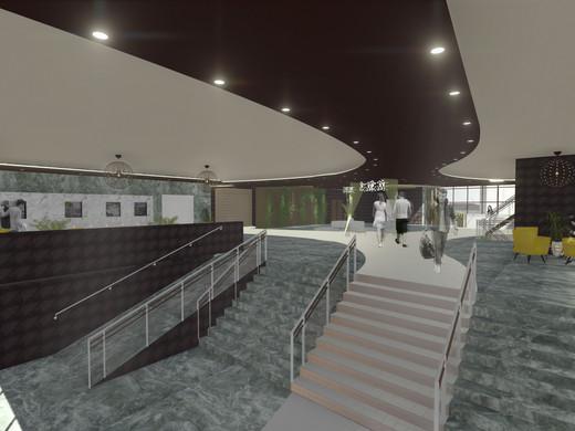F Lobby 2 H.jpg