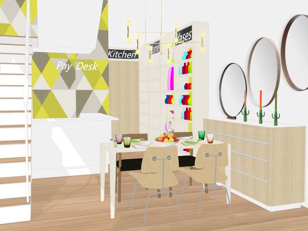 4 Dinning area.jpg